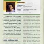 """""""Best Practice of Micro and Small Enterprises(MSEs) in Japan""""に掲載 P1"""