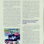 """""""Best Practice of Micro and Small Enterprises(MSEs) in Japan""""に掲載 p3"""